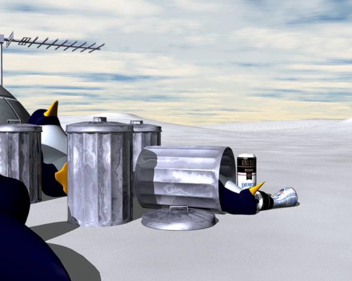 big-penguin1