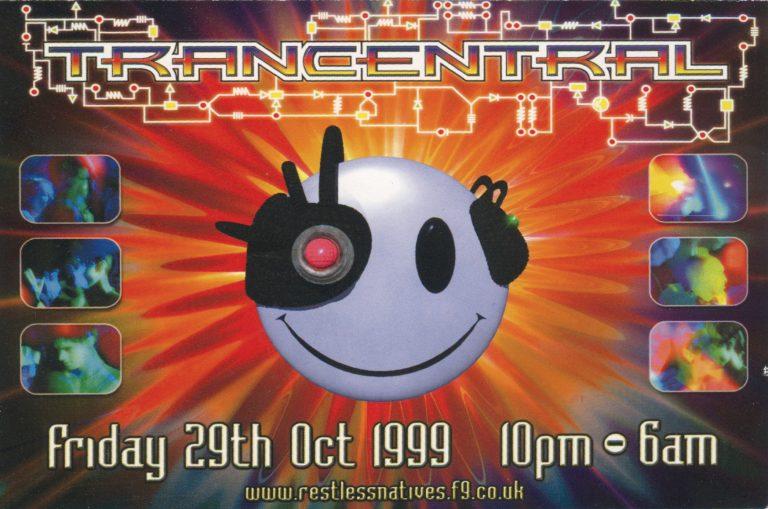 1999-Oct-29